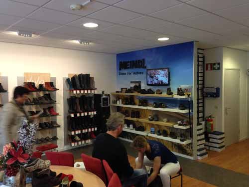 beter-lopen-winkel-leiderdorp