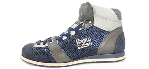 Kamo Gutsu Tifa-100