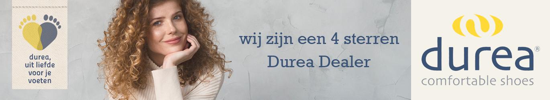 DUREA