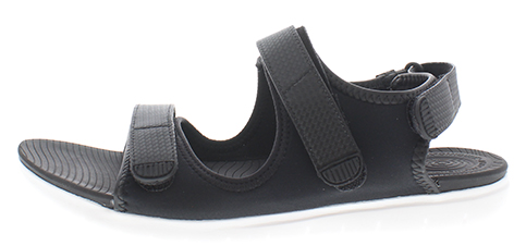 Fitflop Neoflex Back Strap