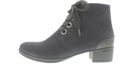 Hartjes XS Hop Boot H