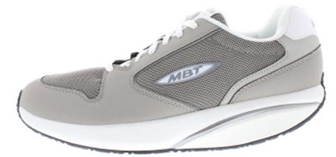 MBT MBT 1997