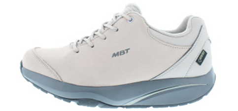 MBT Amara 6S GTX Lace up