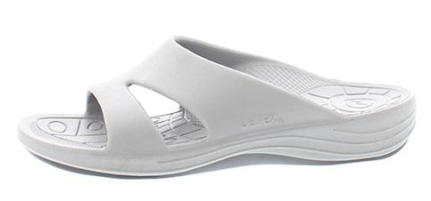 Aetrex Women Lynco Slides